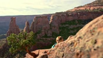 Visit Colorado TV Spot, 'Inspiration' Song by Shady Elders - Thumbnail 3