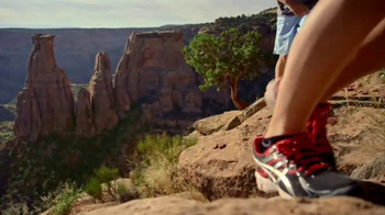 Visit Colorado TV Spot, 'Inspiration' Song by Shady Elders - Thumbnail 4