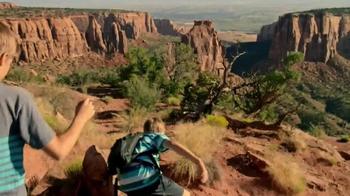 Visit Colorado TV Spot, 'Inspiration' Song by Shady Elders - Thumbnail 6