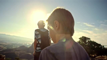 Visit Colorado TV Spot, 'Inspiration' Song by Shady Elders - Thumbnail 7