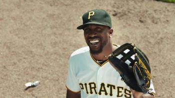 Major League Baseball TV Spot, '#THIS: Cutch & Humpty' Ft. Andrew McCutchen - 33 commercial airings