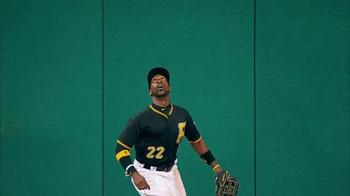 Major League Baseball TV Spot, '#THIS: Cutch & Humpty' Ft. Andrew McCutchen - Thumbnail 1