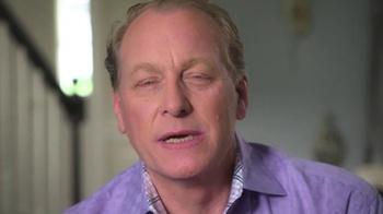 PBATS TV Spot, 'Chewing Tobacco' Featuring Curt Schilling - Thumbnail 3