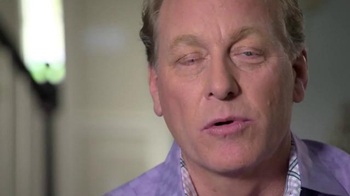 PBATS TV Spot, 'Chewing Tobacco' Featuring Curt Schilling - Thumbnail 7