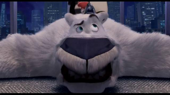 Norm of the North Entertainment TV Spot - Thumbnail 2