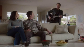 DIRECTV TV Spot, '72 Hour Rewind' Featuring Jon Bon Jovi - Thumbnail 8