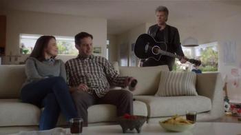 DIRECTV TV Spot, '72 Hour Rewind' Featuring Jon Bon Jovi - Thumbnail 9