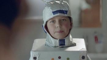 Crest TV Spot, 'El robot' [Spanish] - Thumbnail 3