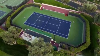 Tennis Warehouse TV Spot, 'Tonic: Comfortable' Featuring Martina Hingis - 15 commercial airings