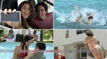 TVyNovelas TV Spot, 'Casa y coche' [Spanish]