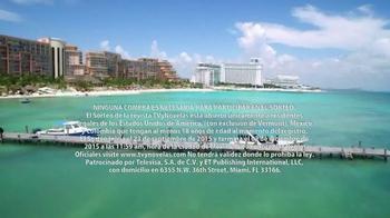 TVyNovelas TV Spot, 'Casa y coche' [Spanish] - Thumbnail 9