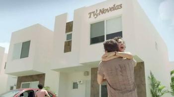 TVyNovelas TV Spot, 'Casa y coche' [Spanish] - Thumbnail 2