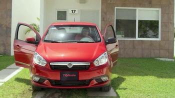 TVyNovelas TV Spot, 'Casa y coche' [Spanish] - Thumbnail 3