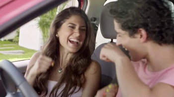 TVyNovelas TV Spot, 'Casa y coche' [Spanish] - Thumbnail 4
