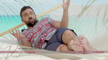 TVyNovelas TV Spot, 'Casa y coche' [Spanish] - Thumbnail 7