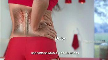Dragon Pain Relief Cream TV Spot, 'Alivio muscular' [Spanish] - Thumbnail 2