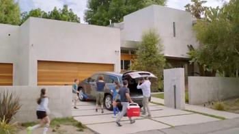 2016 Honda Pilot TV Spot, 'Juego de fútbol' [Spanish] - Thumbnail 2