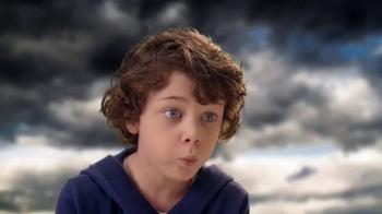 Thomas & Friends Track Master Shipwreck Rails TV Spot, 'Lost Shipwreck' - Thumbnail 4