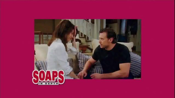 ABC Soaps In Depth TV Spot, 'General Hospital Better Than Ever!' - Thumbnail 2