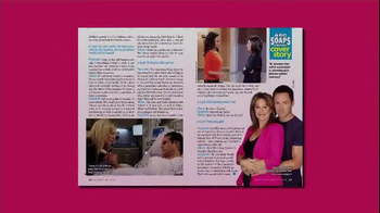 ABC Soaps In Depth TV Spot, 'General Hospital Better Than Ever!' - Thumbnail 5