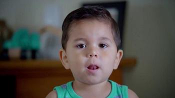 Angel Soft TV Spot, 'Florero' [Spanish] - Thumbnail 5
