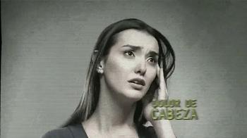 Next Daytime TV Spot, 'Dolores de cabeza' [Spanish] - Thumbnail 2