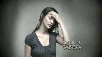 Next Daytime TV Spot, 'Dolores de cabeza' [Spanish] - Thumbnail 3