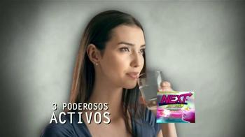 Next Daytime TV Spot, 'Dolores de cabeza' [Spanish] - Thumbnail 5