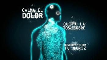 Next Daytime TV Spot, 'Dolores de cabeza' [Spanish] - Thumbnail 6