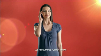 Next Daytime TV Spot, 'Dolores de cabeza' [Spanish] - Thumbnail 7