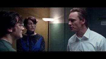 Steve Jobs - Alternate Trailer 22
