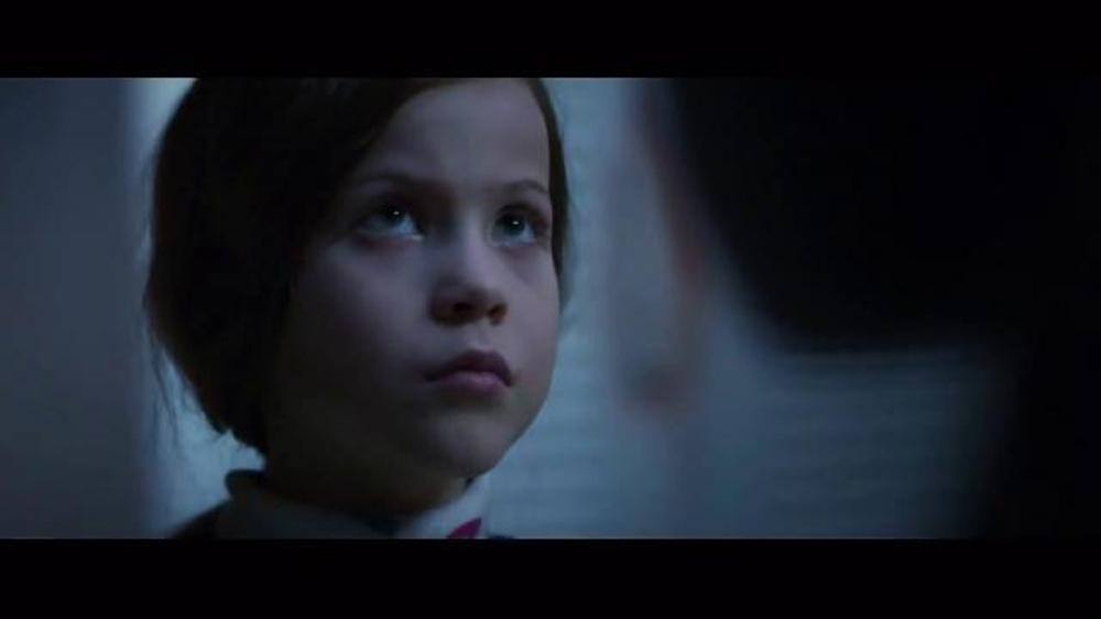 Room TV Movie Trailer - iSpot.tv