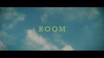 Room - Thumbnail 8