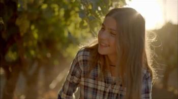 Grapes From California TV Spot, 'Generations' - Thumbnail 3