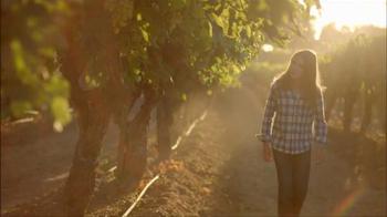 Grapes From California TV Spot, 'Generations' - Thumbnail 4