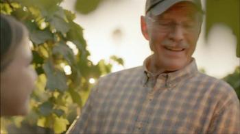 Grapes From California TV Spot, 'Generations' - Thumbnail 8