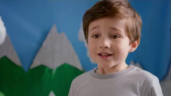 Thomas and Friends Take-n-Play Daring Dragon Drop TV Spot, 'Ultimate Quest' - Thumbnail 7