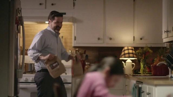 McDonald's TV Spot, 'El despertador' - Thumbnail 3