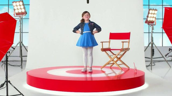 Target TV Spot, 'The Peanuts Movie' Song by Vince Guaraldi - Thumbnail 3