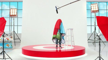 Target TV Spot, 'The Peanuts Movie' Song by Vince Guaraldi - Thumbnail 4