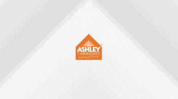 Ashley Furniture Homestore Lowest Prices of the Year TV Spot, 'Mattresses' - Thumbnail 1