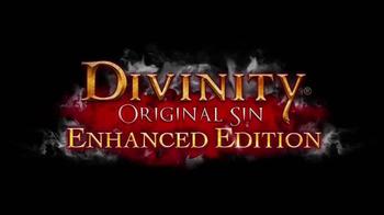 Divinity: Original Sin Enhanced Edition TV Spot, 'Award Winning'