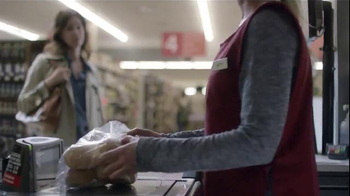 Pillsbury TV Spot, 'Give It a Pop: Grocery' - Thumbnail 8