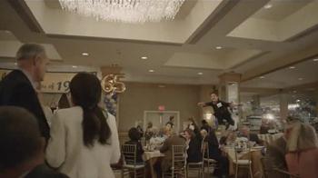 GEICO TV Spot, 'Peter Pan Reunion: It's What You Do' - Thumbnail 1