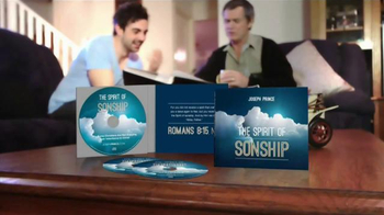 The Spirit of Sonship thumbnail