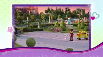 LEGO Friends TV Spot, 'Disney Channel' - Thumbnail 2