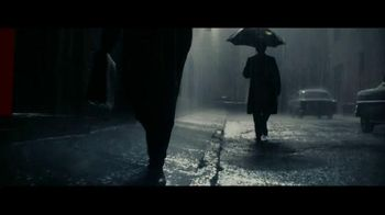 Bridge of Spies - Alternate Trailer 25