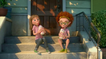 Inside Out Home Entertainment TV Spot - Thumbnail 6