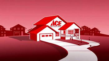 ACE Hardware LED Bulbs Sale TV Spot, 'Mix and Match' - Thumbnail 1