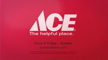 ACE Hardware LED Bulbs Sale TV Spot, 'Mix and Match' - Thumbnail 6